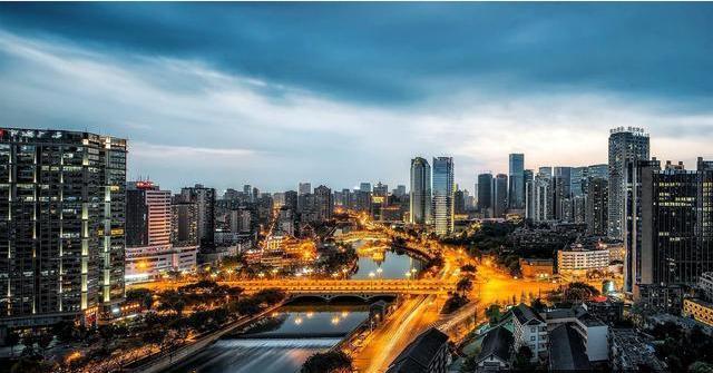 浙江的gdp为什么这么低_你觉得2020年河南的GDP能超过浙江吗(3)