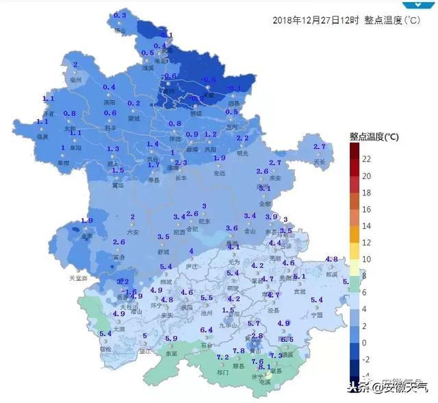桐城市人口_2017安徽安庆市各区县人口排行榜