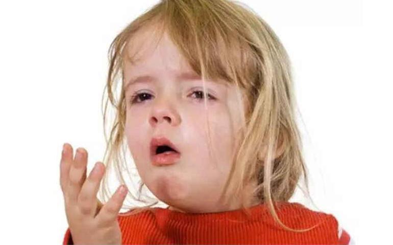 本文导读:   小宝宝一感冒就容易咳嗽?