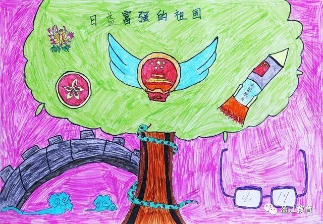 政务 正文  县民族小学 何紫怡 县第一小学 冯咏怡 县民族小学 段蕾图片