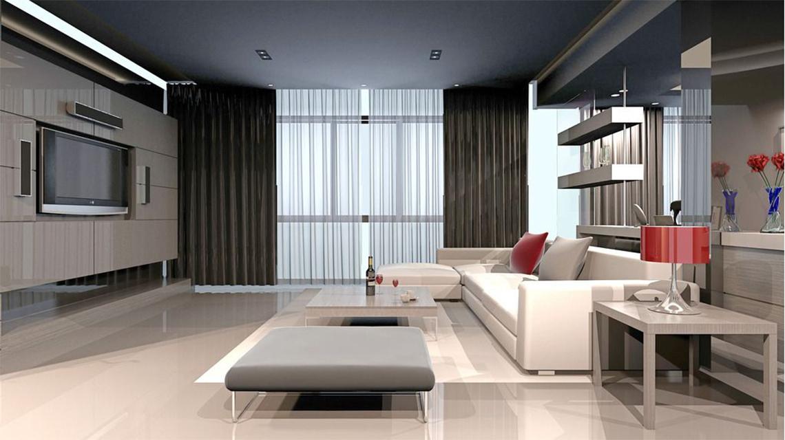 杭州天地和浅谈中央空调与家装的关系