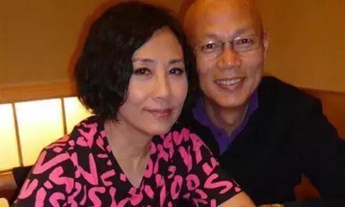 她患癌他陪伴,他患癌她不离不弃,他们两人携手这样走过31年