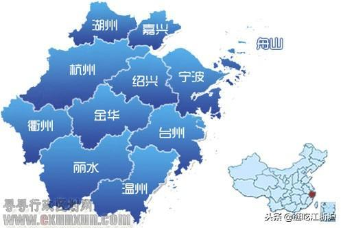 浙江人口gdp_浙江省六个名 州 的城市