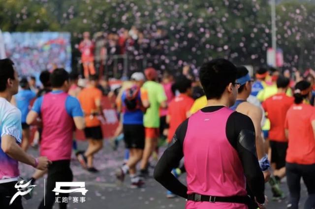 2019上半年最期待10大马拉松赛事