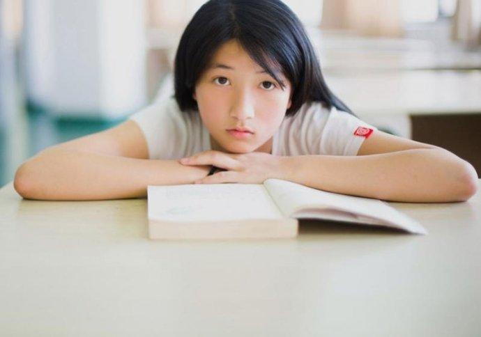 班主任忠告:高三把握好4点,孩子容易考高分,上重本