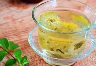 菊花茶可以加蜂蜜吗?菊花茶加蜂蜜功效