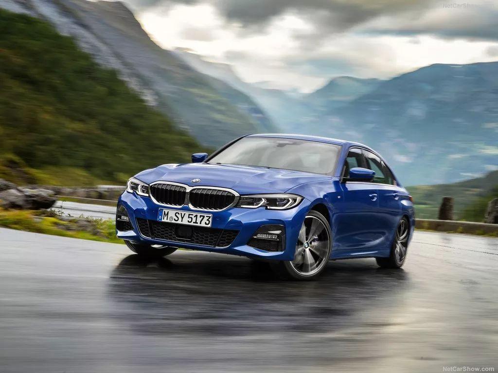 巴伐利亚机械制造_给娃取名有多重要,给车取名就有多重要!_名字