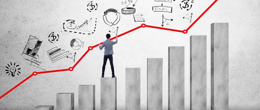 想长期稳定赚钱你学会稳定投资了吗?