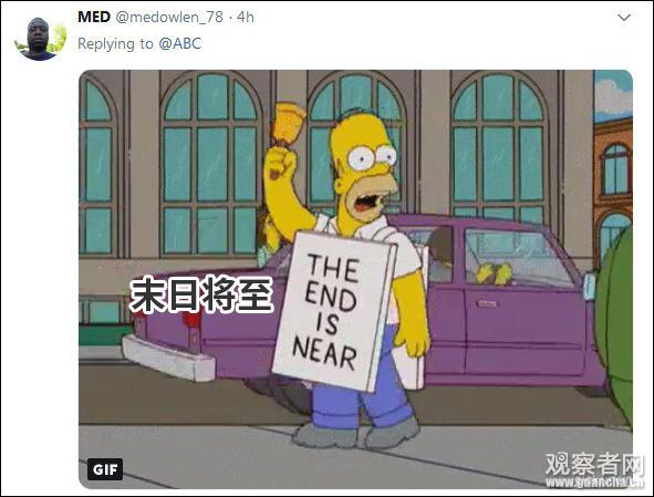张逸清虐杀斩首美女_军事 正文  视频/观察者网 张逸清 幸好,没有人员伤亡.
