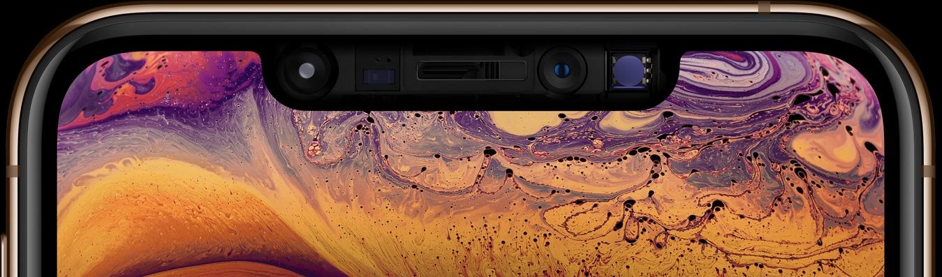 苹果致力打造虚拟社交生态圈 索尼增加3D相机供应量
