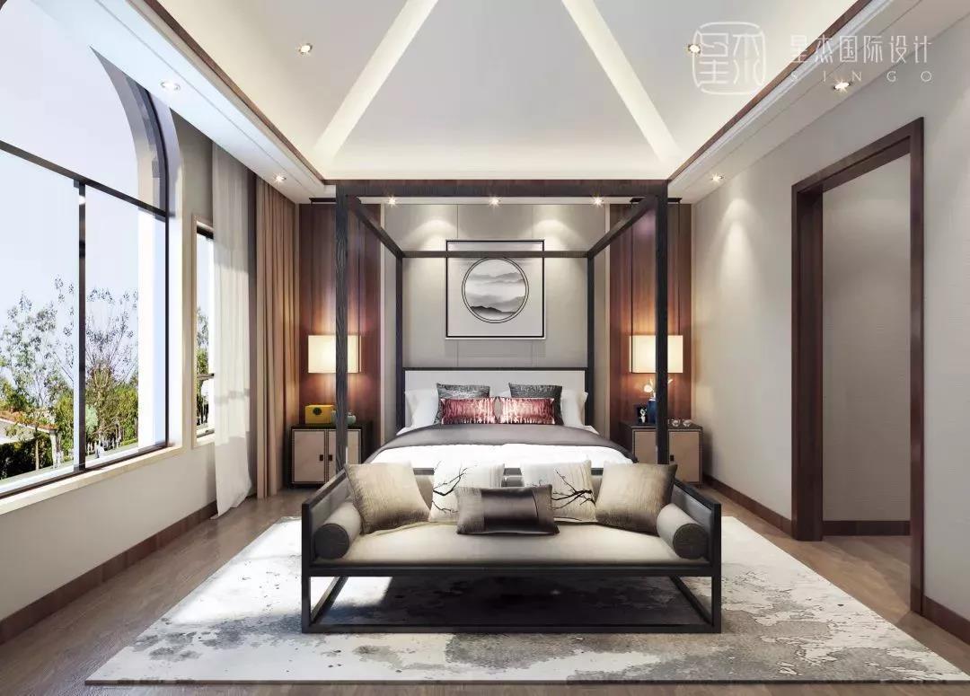 你家的卧室字体床头墙是设计的?y和z的背景设计图片
