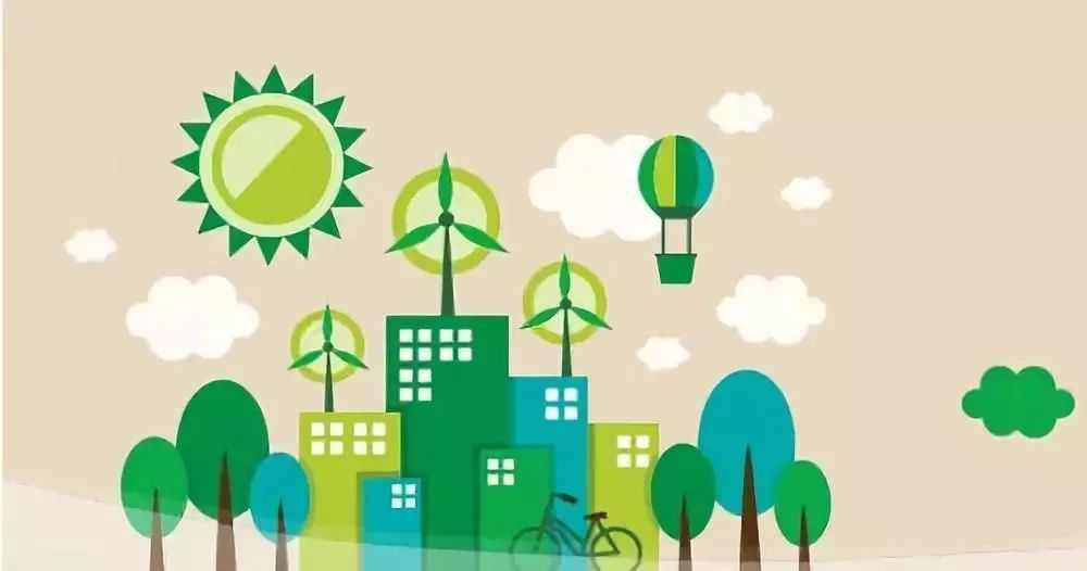 《宁波市环境污染防治规定》修订通过,有哪些新亮点?