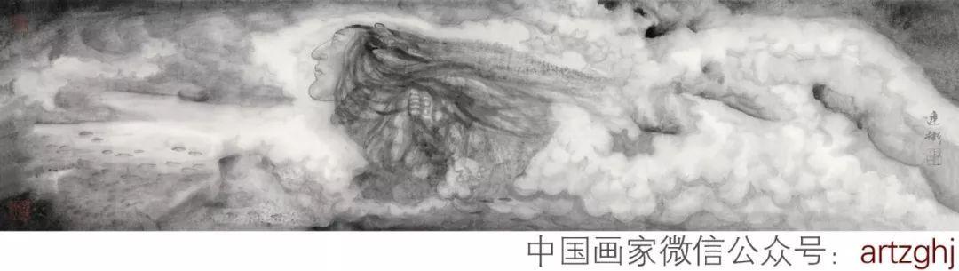 第225期:中国画家拍卖成交指数 纪连彬――2013年最高成交价前10幅作品(图8)