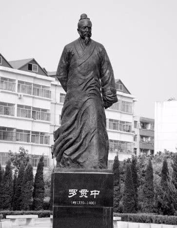 《三国演义》为何将曹操刻画为一个十恶不赦的奸臣? 评史论今 第2张
