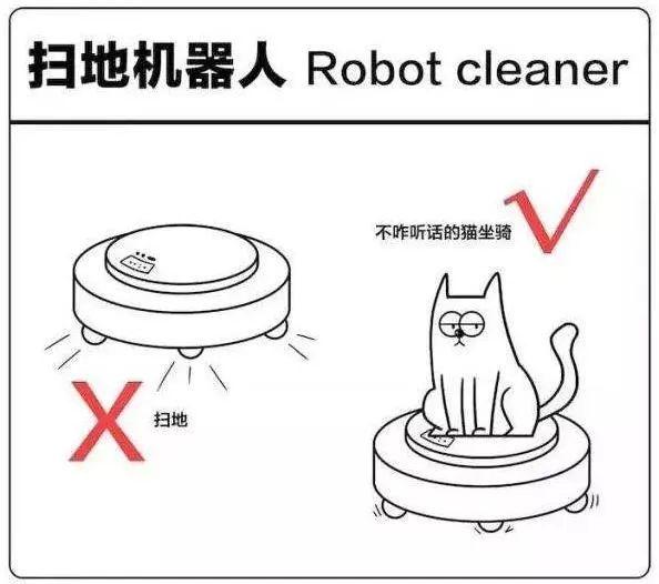 """""""   7. 扫地机器人"""