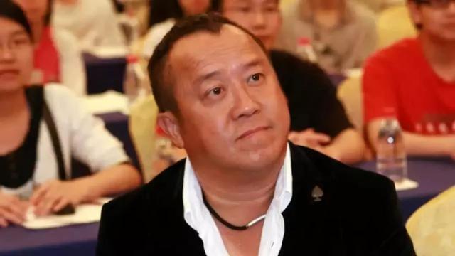 曾志伟日本车祸后首度发声:承认撞伤香港高级警务人员