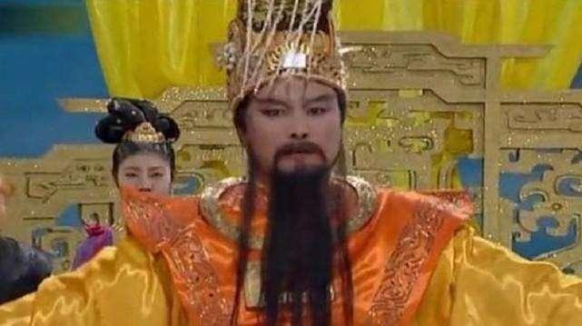 """为何李靖一家""""无缘""""封神榜?儿子跟圣人混过,还有这个大后台!"""