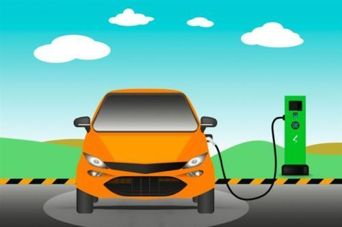 从力帆到比亚迪,传统汽车公司转型新能源有哪些止疼药?