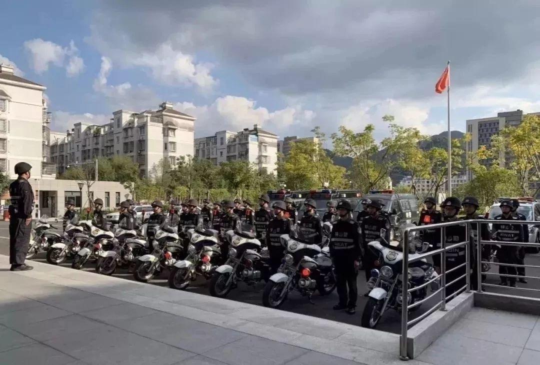 宁波财经学院