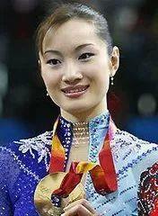 历史上的今天日本著名花样滑冰运动员荒川静香出生