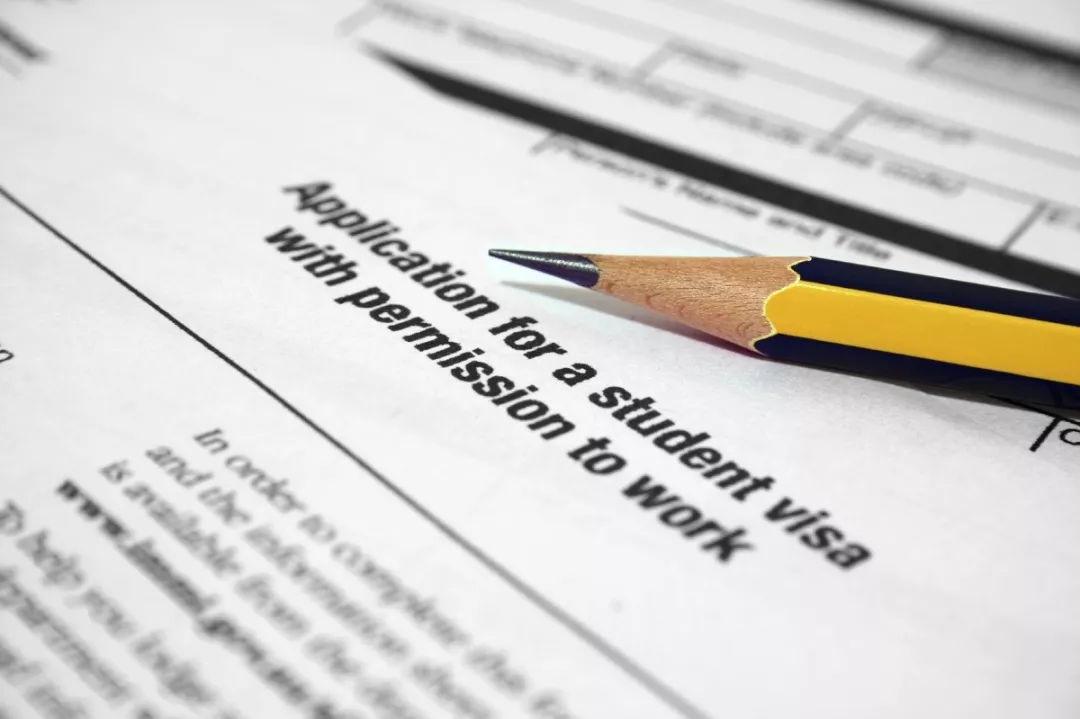 2019年税务师报考条件介绍 备考生可以先了解一下