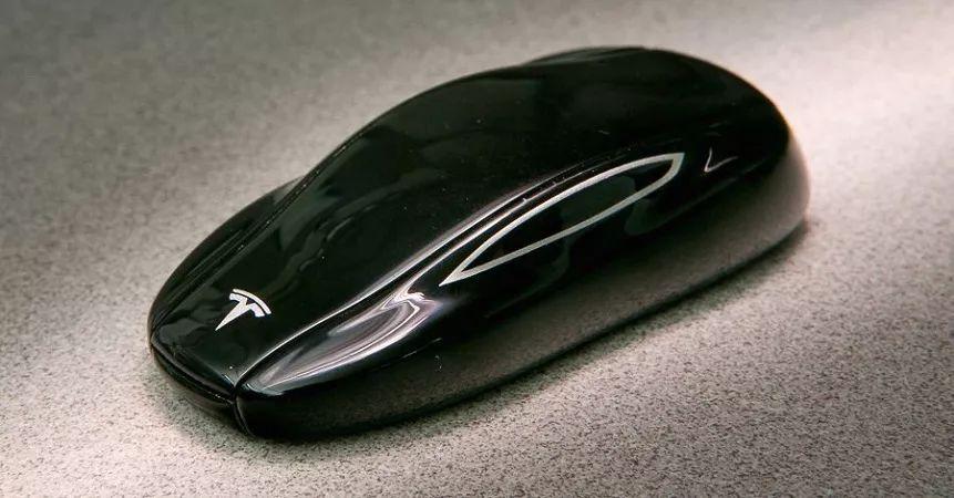 用指纹解锁的汽车来了车钥匙要消失了吗?_凤凰彩票平台登录
