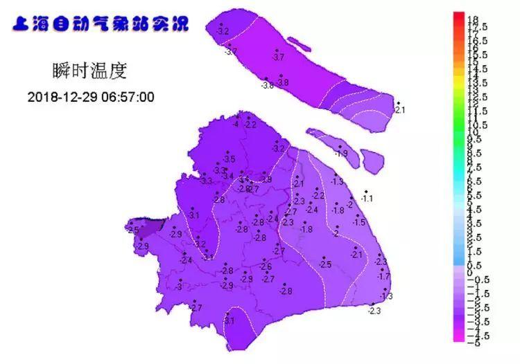 崇明区人口_崇明2040规划 将添2条轨交 打造世界级生态岛