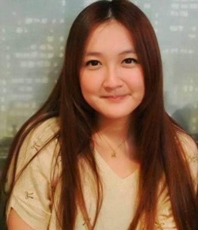 中国最胖的美女_中国最胖女神 200斤女胖子容貌惊艳(组图)_网友