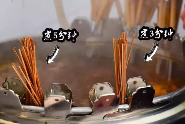 美女丝袜撸撸色_撸把冷锅串串,超过瘾!现49.