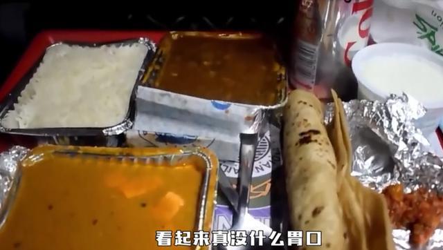 大石头怎么弄能买钱世界上五个国家的高铁盒饭日本的像是模型印度
