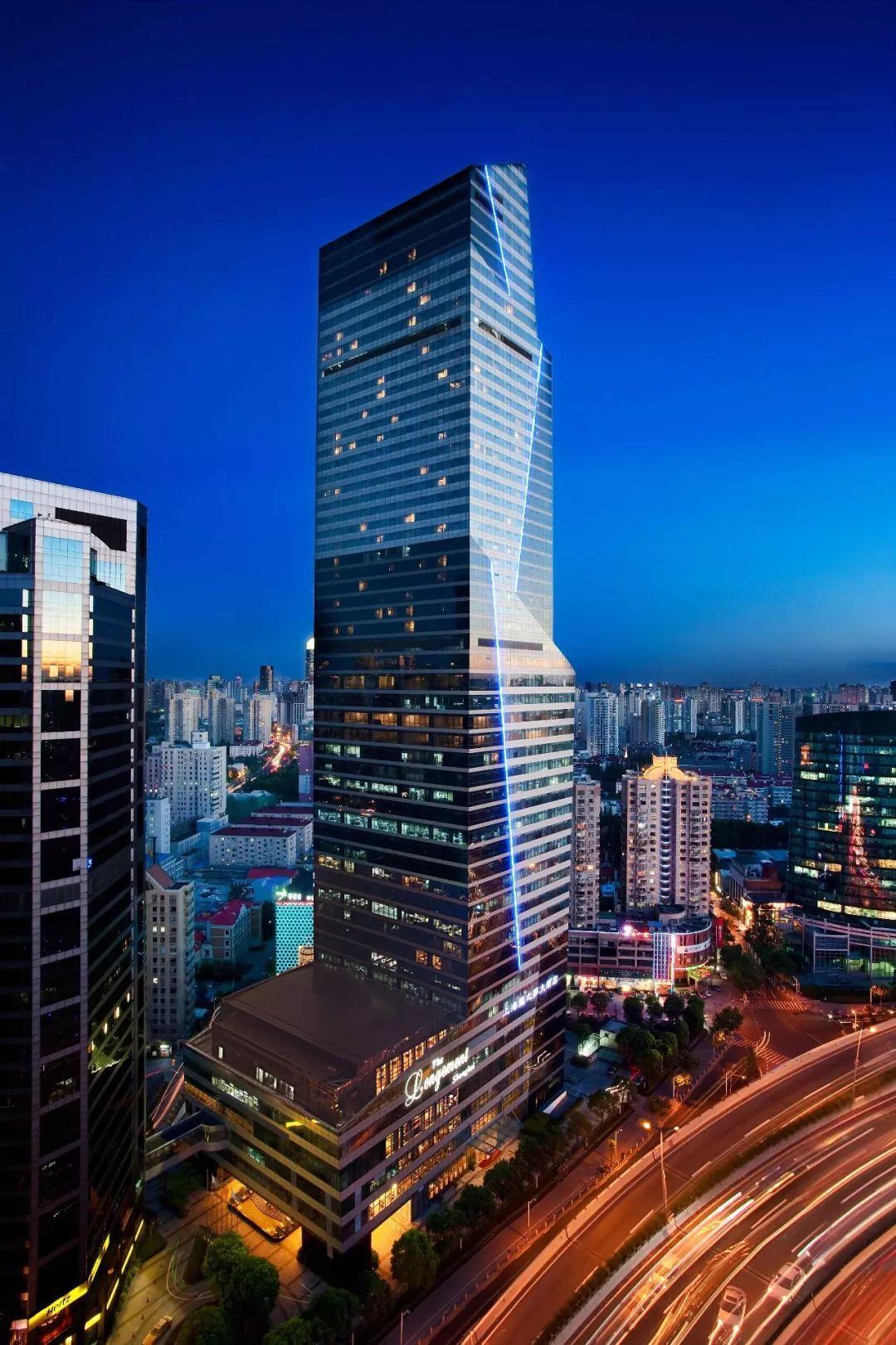 杨浦申梦大酒店地址
