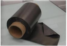 Dexmet精密延展金属网作为新能源电池集流体应用于干法制电池