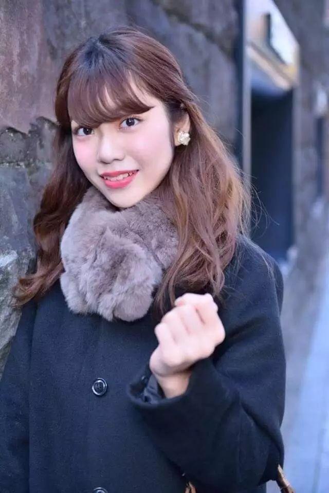 责 :     西村未来望   广岛女学院大学 中野唯   日本齿科大学 森千瑛香图片