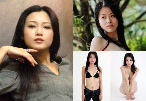 亚美少妇人体艺术_1983年 身高:167cm 体重:48kg 出生地:江苏无锡 汤芳的人体艺术作品比