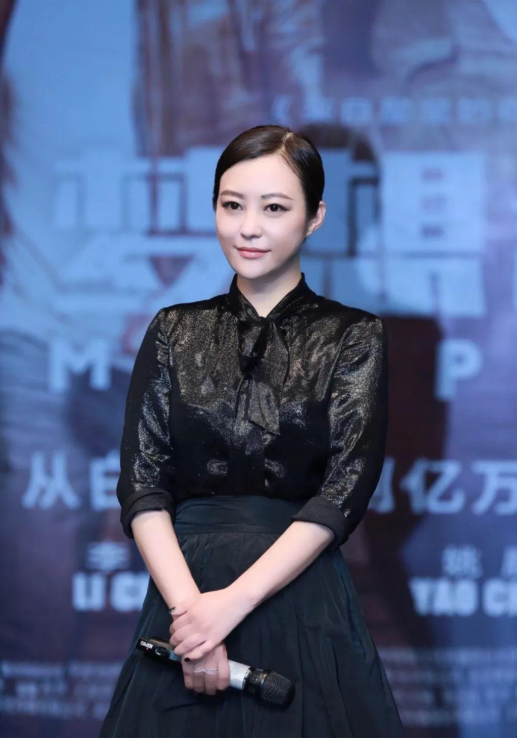 邓超前女友揭娱乐圈内幕,讽刺演员炫耀过度,还为梁朝伟打抱不平