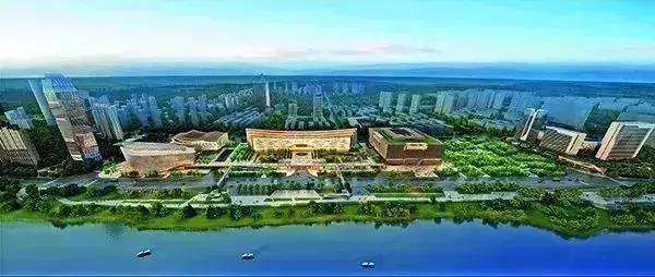 相关阅读:江西省图书馆1月1日闭馆!办了读者证的该怎么办?图片