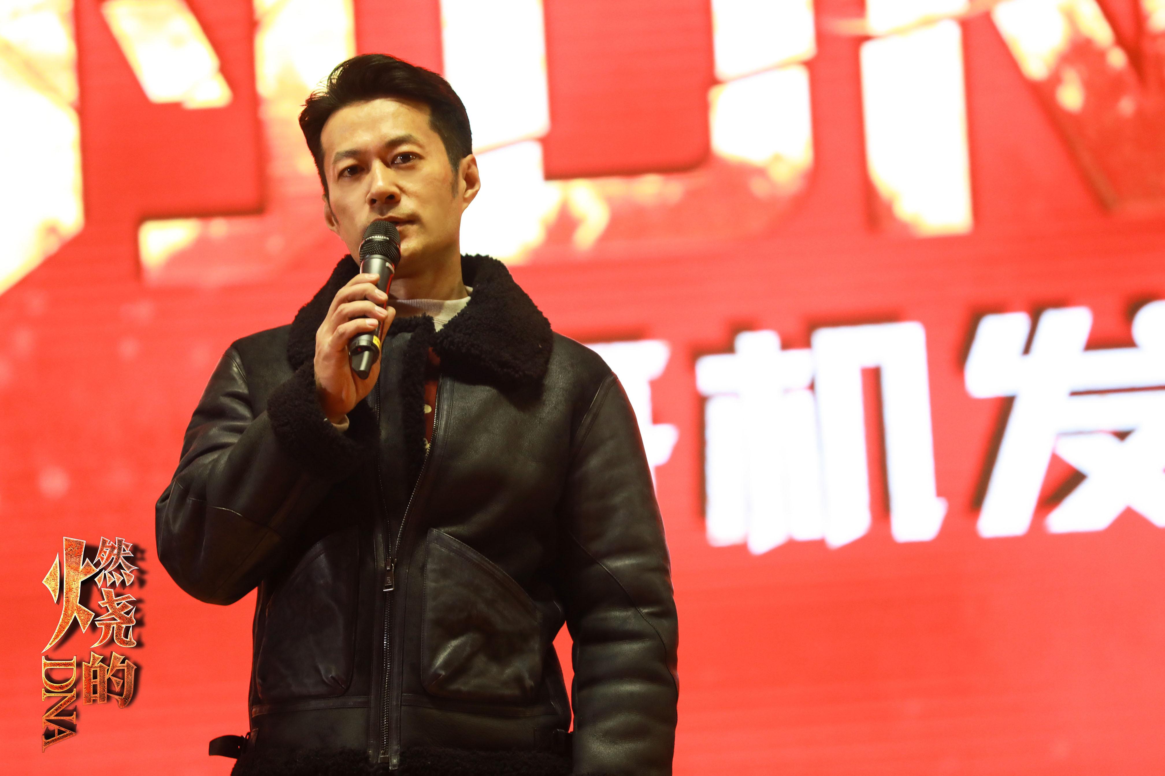 《特种兵之深入敌后》收官 羿坤被网友喊话望能拍续集