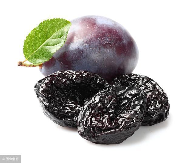 红醋栗图片打一肾衰竭吃什么水果好?10水果护卫肾脏健康