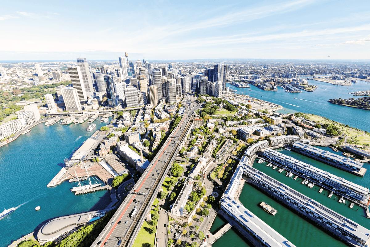 2019澳洲楼市走势如何 几大因素告诉你最具潜力地区