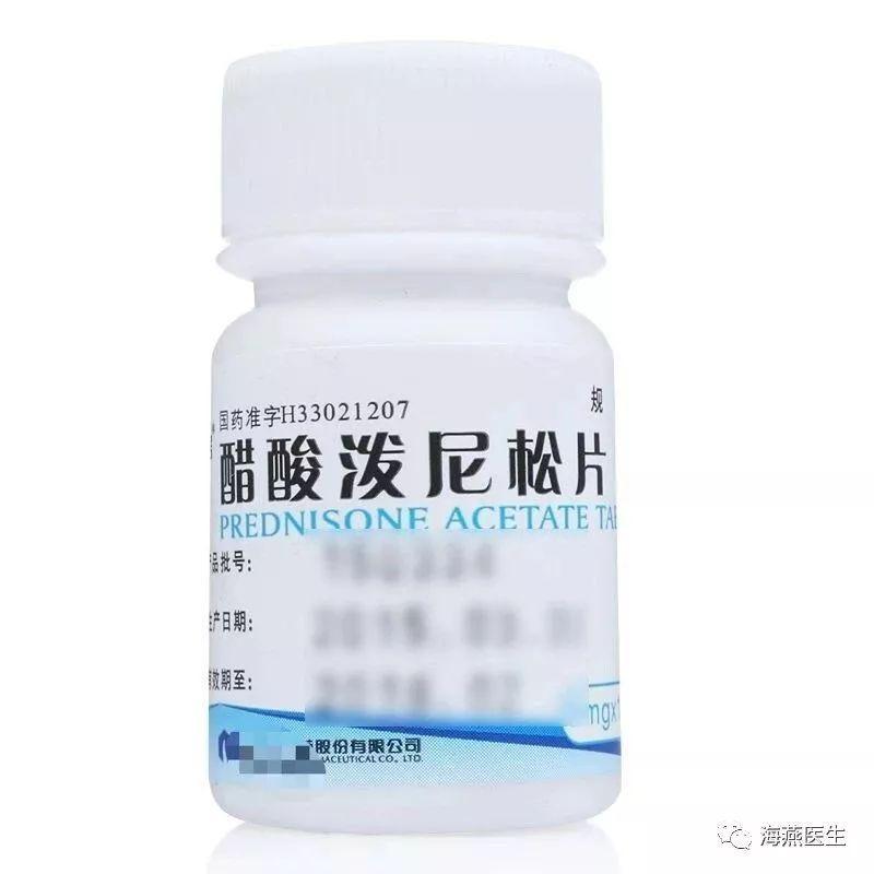 醫院故事|治療發燒咳嗽的神藥!