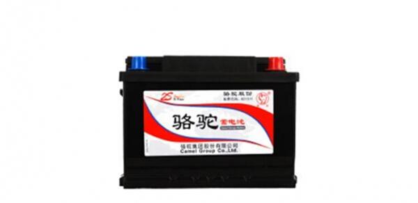 汽车蓄电池十大排名_汽车蓄电池