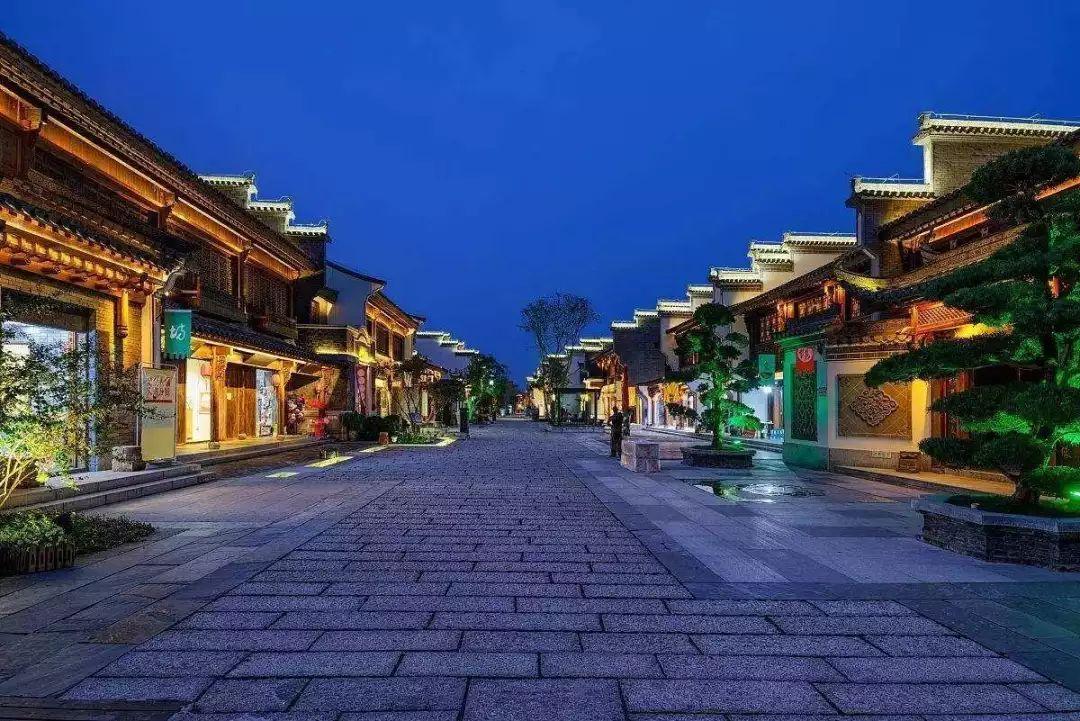 芜湖入选全国质量魅力城市,全省唯一!