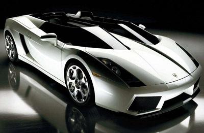 黄金宝马车最贵的_世界上最贵的十辆车黄金跑车28.5亿元_布加迪威
