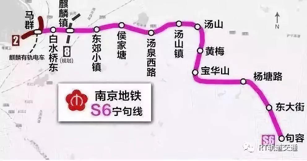 黄梅县城区最新规划图