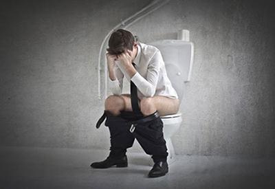 患上直腸炎會出現哪些症狀?別再傻傻