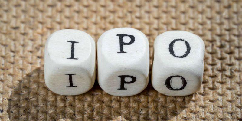 富途控股拟赴美IPO未来加码B端业务正申请香港数字银行牌照