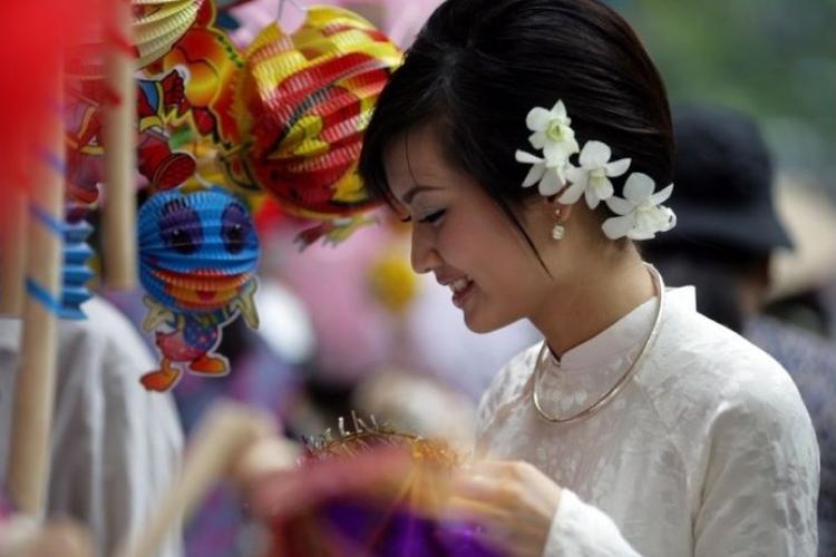 """越南有一个己婚游客的""""禁区""""旅游景点,在本地却十分受欢迎,你知道吗? 作者: 来源于:旅程奇闻"""