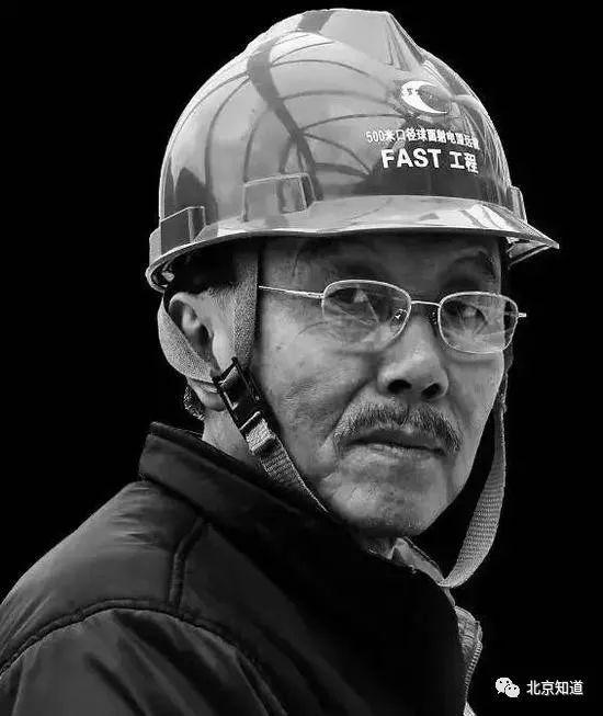 9月15日23点23分,吾国著名天文学家、国家远大科技基础设施建设项现在——500米口径球面射电看远镜(FAST)工程首席科学家、总工程师南仁东老师因病往逝,享年72岁。
