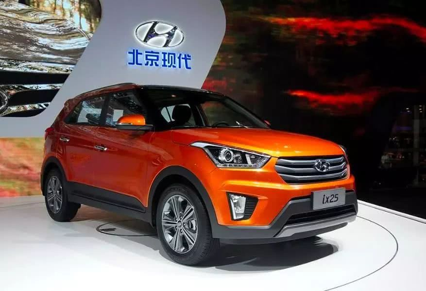 细数上海五大购车一条街