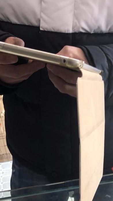 手机刷机怎么刷,必赢国际